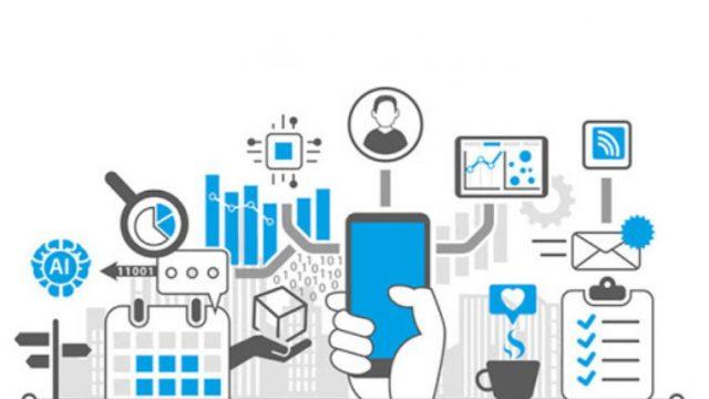 Big Data na expansão tecnológica da logística