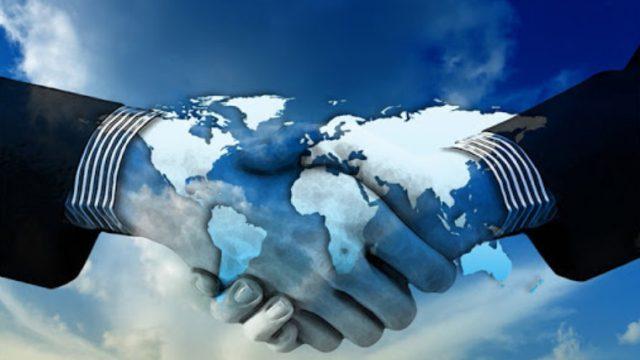 Novas oportunidades para exportação e internacionalização de empresas