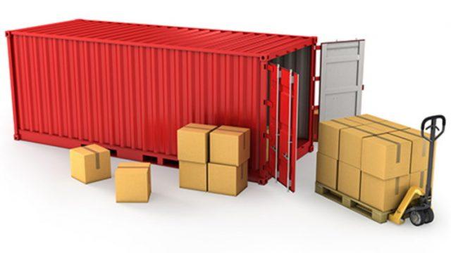 Quatro dicas para criar um processo de importação e exportação mais otimizado em sua empresa
