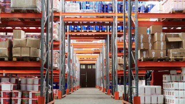 Há diferentes tipos de armazenagem, qual o melhor para sua empresa?