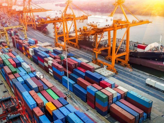Crescimento da cabotagem aumentará movimento dos portos do sul do Brasil