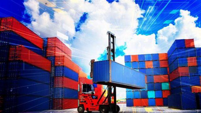 Falta de containers e aumento do frete marítimo: O que está acontecendo?