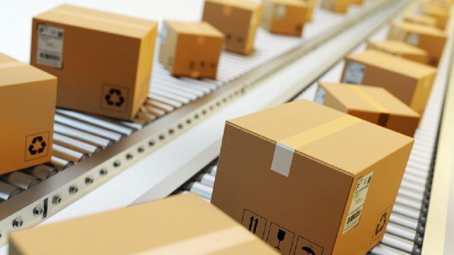 Como diminuir o custo logístico com a caixa certa para seu produto?
