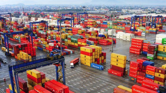 Novo sistema operacional tornará operações no Porto de Santos mais ágeis e seguras