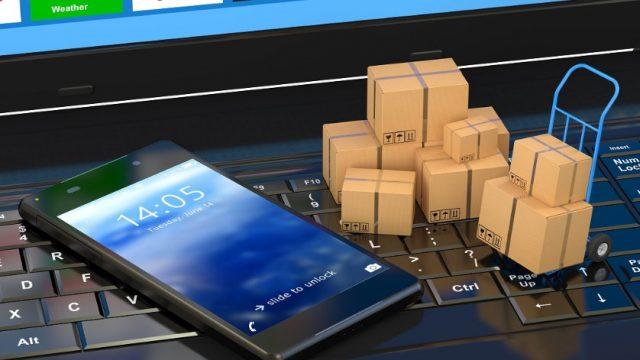 Aplicativo com Inteligência artificial aumentará a segurança do transporte de carga