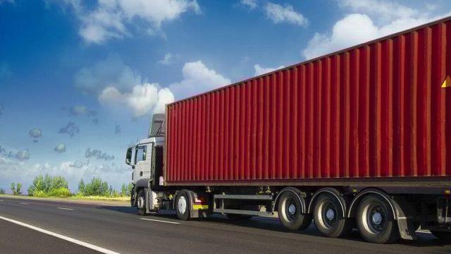Os modelos de containers marítimos mais utilizados na importação