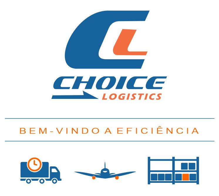 Fazemos logística de transporte de carga dedicada com origem nos estados do Paraná, Santa Catarina, Rio Grande do Sul e São Paulo, com destinos de abrangência nacional, além de armazenamento, movimentação, estocagem e expedição conforme a sua necessidade.